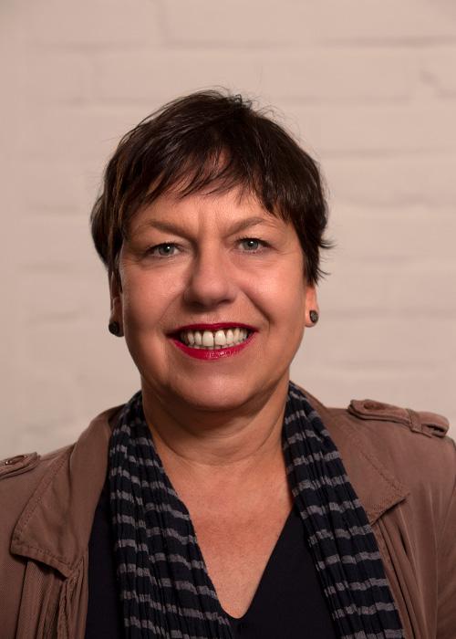 Claudia Herzig