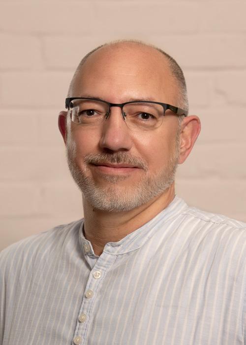 Guido Fliege