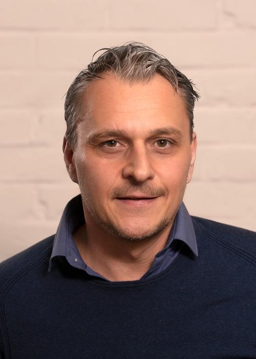 Jens Wermke