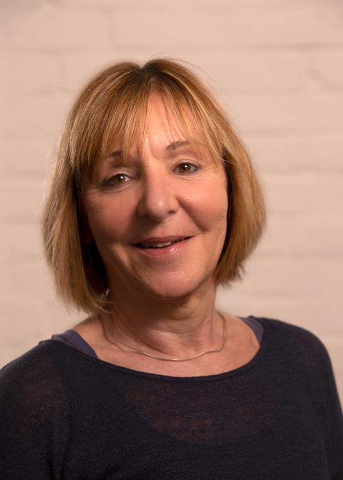 Marion Ehlert