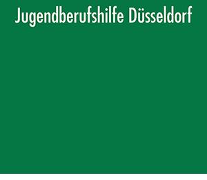 Jugendberufshilfe Düsseldorf